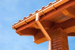 copper-gutters-newburgh