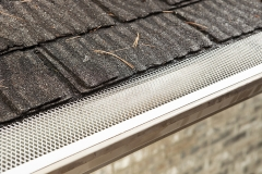 gutter-guards-newburgh