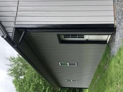 commercial-gutter-install