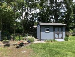 shed-gutter-installation