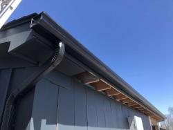 aluminum-gutters-newburgh