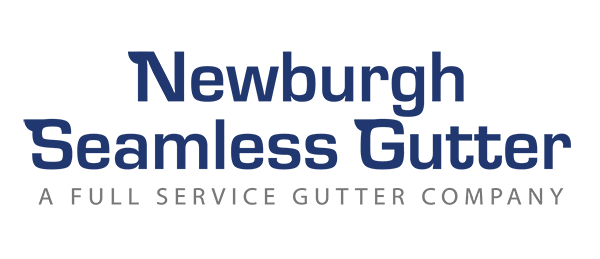 Gutters For Your Home Or Business Newburgh Seamless Gutters