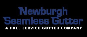 Newburgh Seamless Gutters