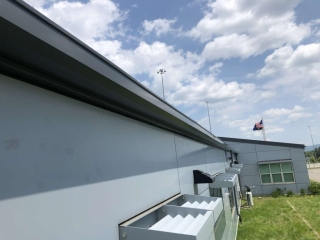commercial-gutters