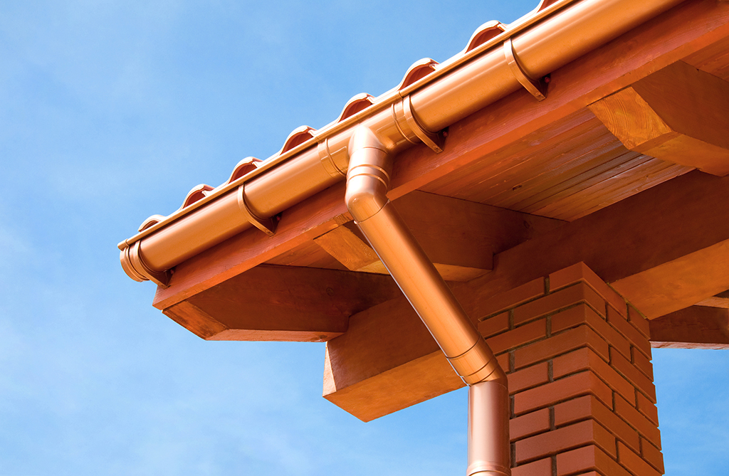 copper-gutters-newburgh