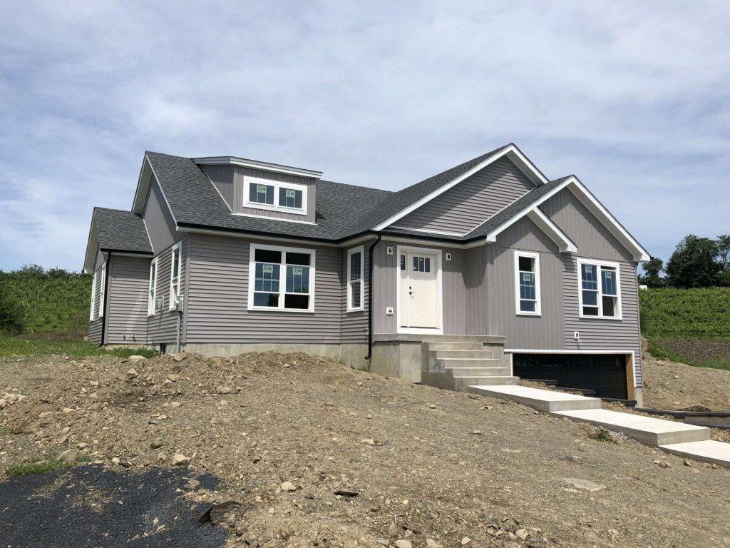 gutters-new-construction