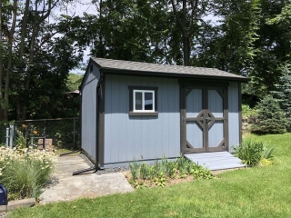 shed-gutters-downspouts